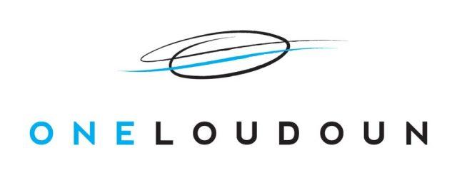 one loudoun logo