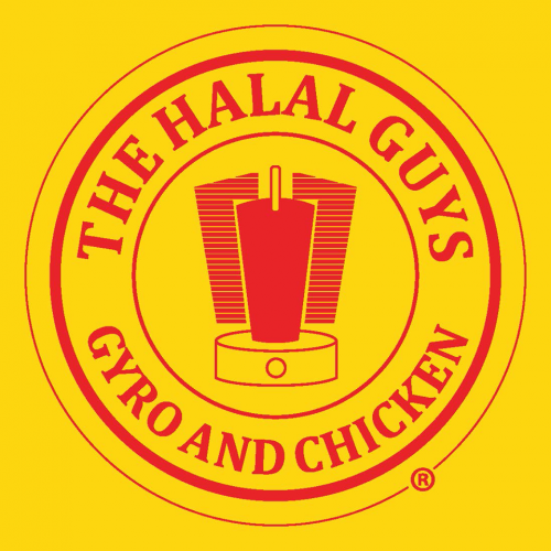 halal guys logo