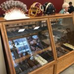 raymer's candy shop