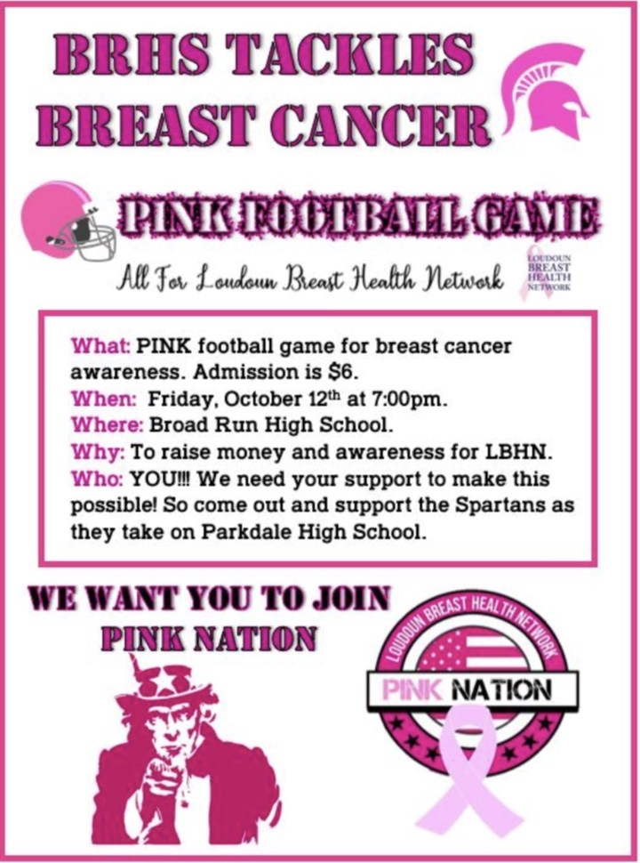 WATCH FOOTBALL, FIGHT CANCER