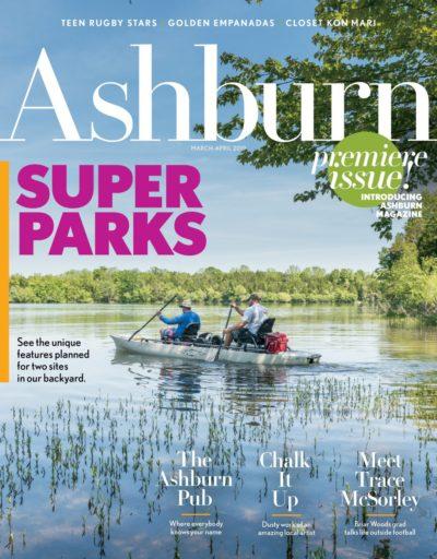 ashburn magazine 2019