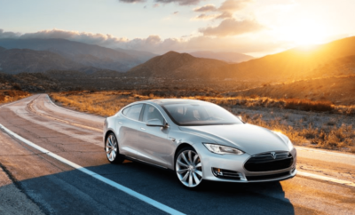 tesla superchargers stations