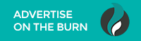 Advertise on TheBurn.com